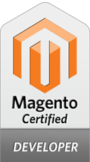 Magento 1 Developer Certified